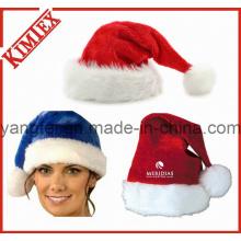 2016 Горячие продажи поощрения фестиваль Рождество Hat