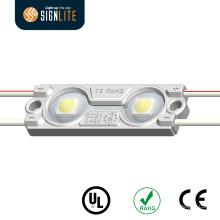 UL IAW324B IP65 SMD5050 Módulo de LED de Injeção