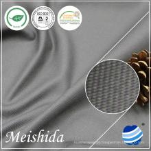 MEISHIDA 100% broca de algodão 32/2 * 16/96 * 48 tecido de algodão grosso