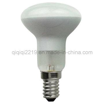 3.5W R50 COB E14 Refletor Luz com CE RoHS