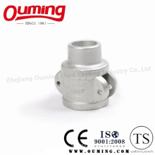 Type B Camlock Stainless Steel Quick Coupling
