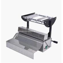Герметизирующая машина для стерилизации из нержавеющей стали
