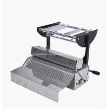 Stainless Steel Heat Dental Sterilization Sealing Machine