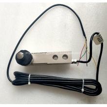 Sensor for Zoomlion Concrete Mixing Plant parts 30205156