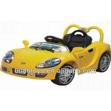 Rc Fahrt auf Kinder Autos
