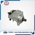 Atacado Perkins Diesel Motor Starter (LRS161 LRS195)