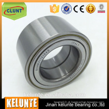 Rolamento de esferas de contato angular DAC40800036 / 34 rolamento de cubo de roda 40BWD14 10X80X36mm