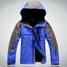 Nuevo diseño barato fabricante de ropa