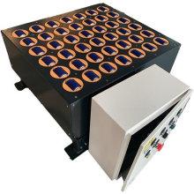 High quality electric wheel sorter