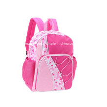 Children Kids Backpack School Bag