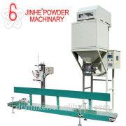 New technologyHorizontal Nitrogen Fertilizer Packing Machine