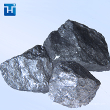 China Calcium Silicon/Si Ca/Ca Si Supply