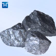 Fonte de silício de cálcio / Si Ca / Ca Si