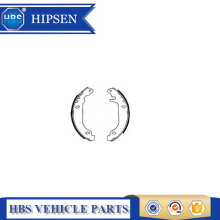 CITROEN/PEUGEOT/FIAT Brake shoes 4241-6E