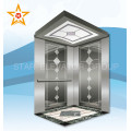 Ce ISO9001 High Quality Cheap Passenger Residential Elevator Price