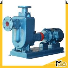 Diesel Engine Self Priming Pump for Agriculture