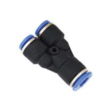 Fabricante de accesorios de hilo de py / montaje del neumático de China