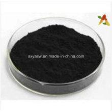 Extracto de arándano de Anthocyanidin de alta calidad