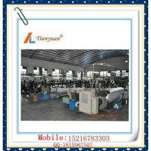 Sac de filtre à air en polypropylène (PP)