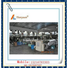 Polypropylene (PP) Dust Collector Bag Air Filter Bag