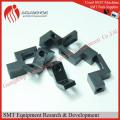 WPH0870 FUJI CP6 vacuum valve lever