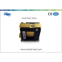 Высокая производительность Лазерная пайка диодов, лазер 1000W диода