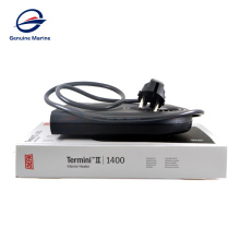 Termini 1400DEFA Interior Heater Electric Fan for RV Caravan Boat Marine