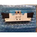 010DC181170 Panasonic Cm402 Soleniod Valve SMT /Ai Parts Pneumatic Valve