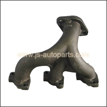 Car Exhaust Manifold for FORD,1998-2000,Windstar,6Cyl,3.0L(LH)