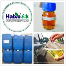 Produits chimiques industriels de biodiesel lipase