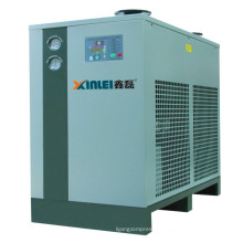 Air Dryer for 30HP screw air compressor