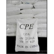 Chloriertes Polyethylen CPE 135A