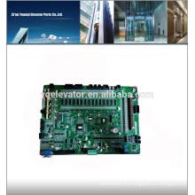 Ascensor PCB elevador partes MCUB-03
