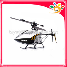 SYMA F1 hélicoptères à vendre rc 2.4G 3.5 ch Rc Hélicoptère avec Gyro pour Outdoor et Indoor Flight Single Blade Rc Helicopter