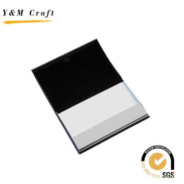 Porte-cartes en cuir de haute qualité