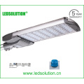 High Power LED 230W Philips Chips Outdoor LED Street Lights