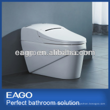EAGO digital toilet (TZ340M)