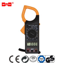 Горячая Распродажа цифровой мультиметр с CE сертификации DT266C