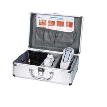 Skin & Hair Analyzer Beauty Cosmetology Equipments