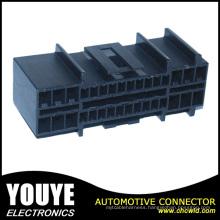 High Quality Automotive Electrical Jst Molex Connector for Car Engine
