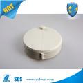 EAS AM HARD TAG 58KHz/8.2MHz milk powder cover