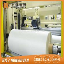 tencel spunlace nonwoven fabric 100% tencel spunlace nonwoven fabric tencel spunlace nonwoven fabric for facial mask sheet