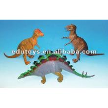Plastic Small Dinosaur Toys