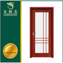 wood Door with hot sale(JHM-M-0114)