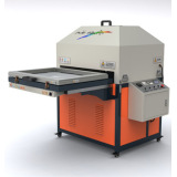 Full Color 3D Heat Transfer Machine (MTS-4060)