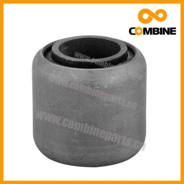 Case Spare Part Bushing