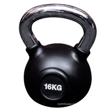 Wholesale Gym Equipment Cheap Kettle Bell Adjustable Colorful Kettle Bell