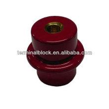Isolador de fixação de cabo de barra de barras SL-3040