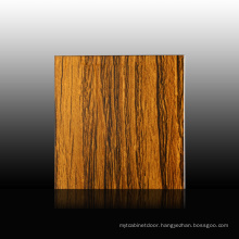 Oleg color acrylic sheets acrylic marble sheet design acrylic sheets