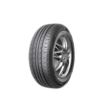 SUV 4X4 PCR TIRE 235 / 65R18